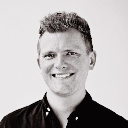 Rasmus Gylling